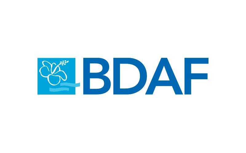 BDAF.png
