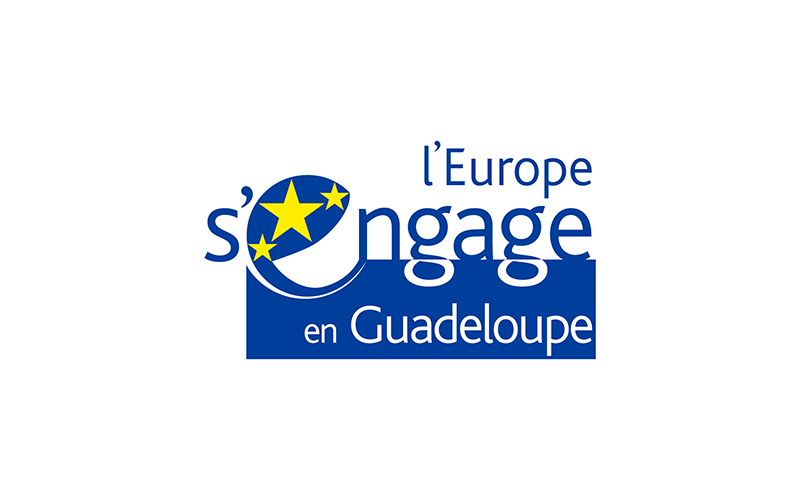 Europe-GPE.png