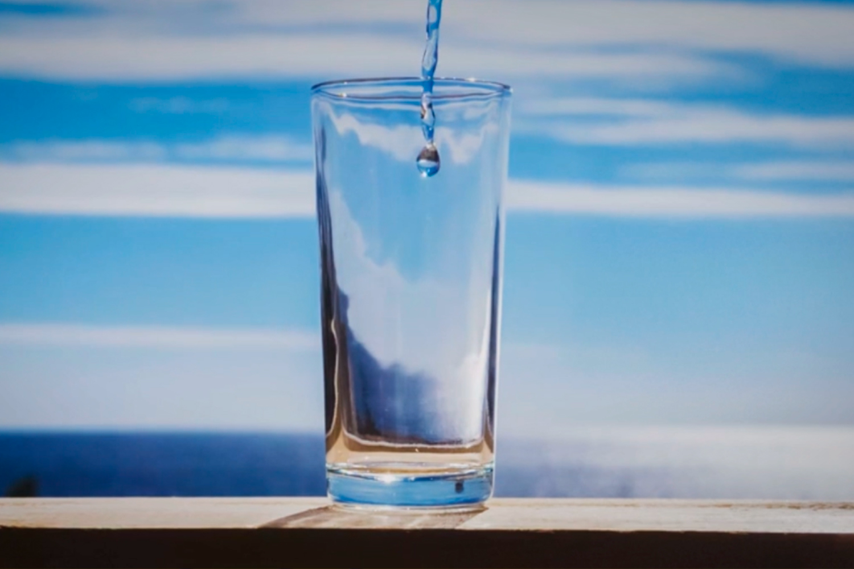 Consultation publique sur la politique de l'eau en Guadeloupe