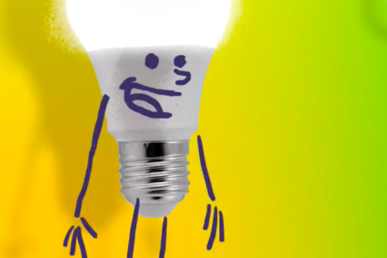 LED cap excellence
