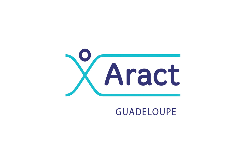 Aract – Qualité de vie au travail