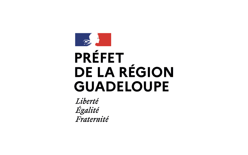 PREFECTURE-GPE.png