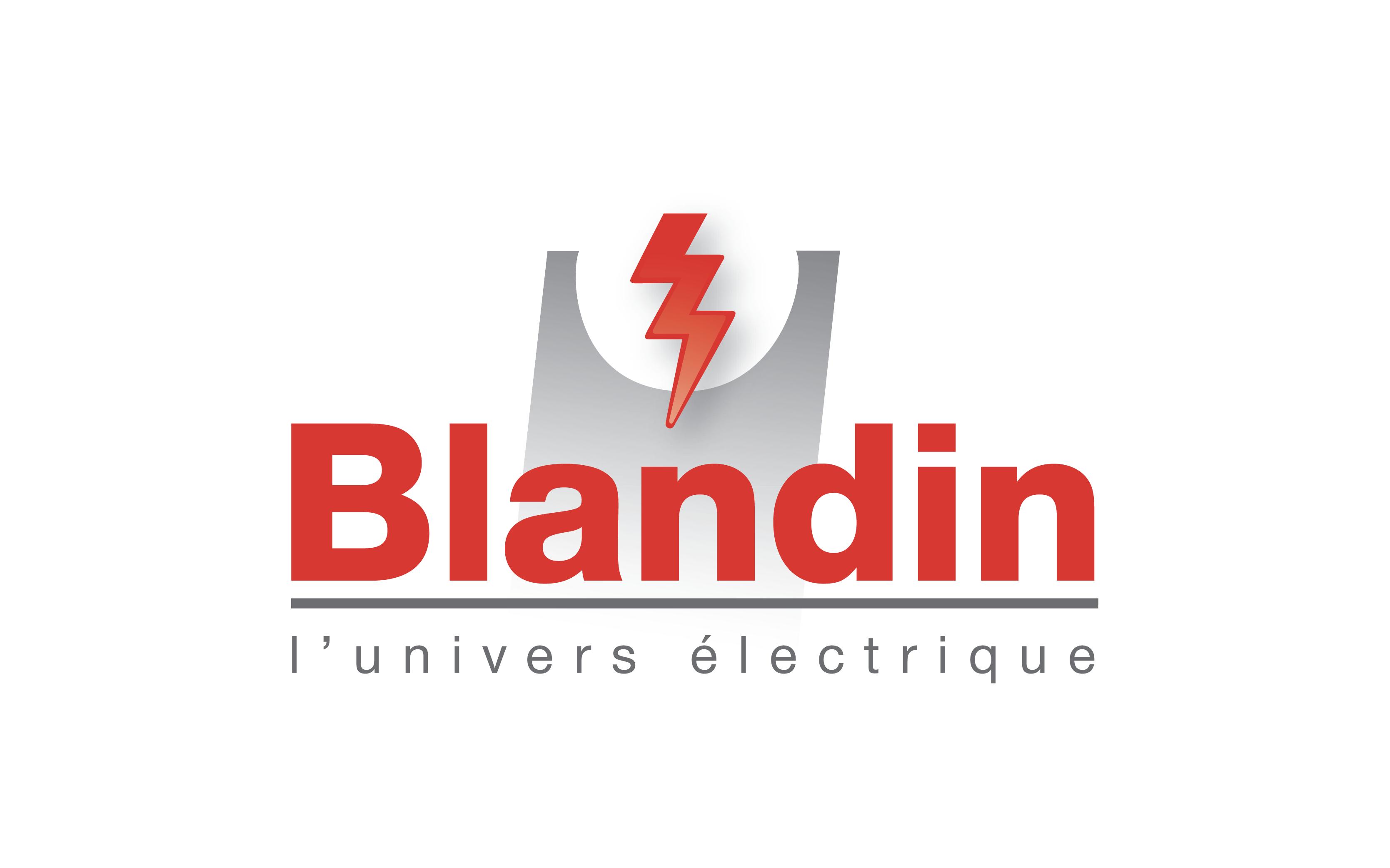 BLANDIN-01.png