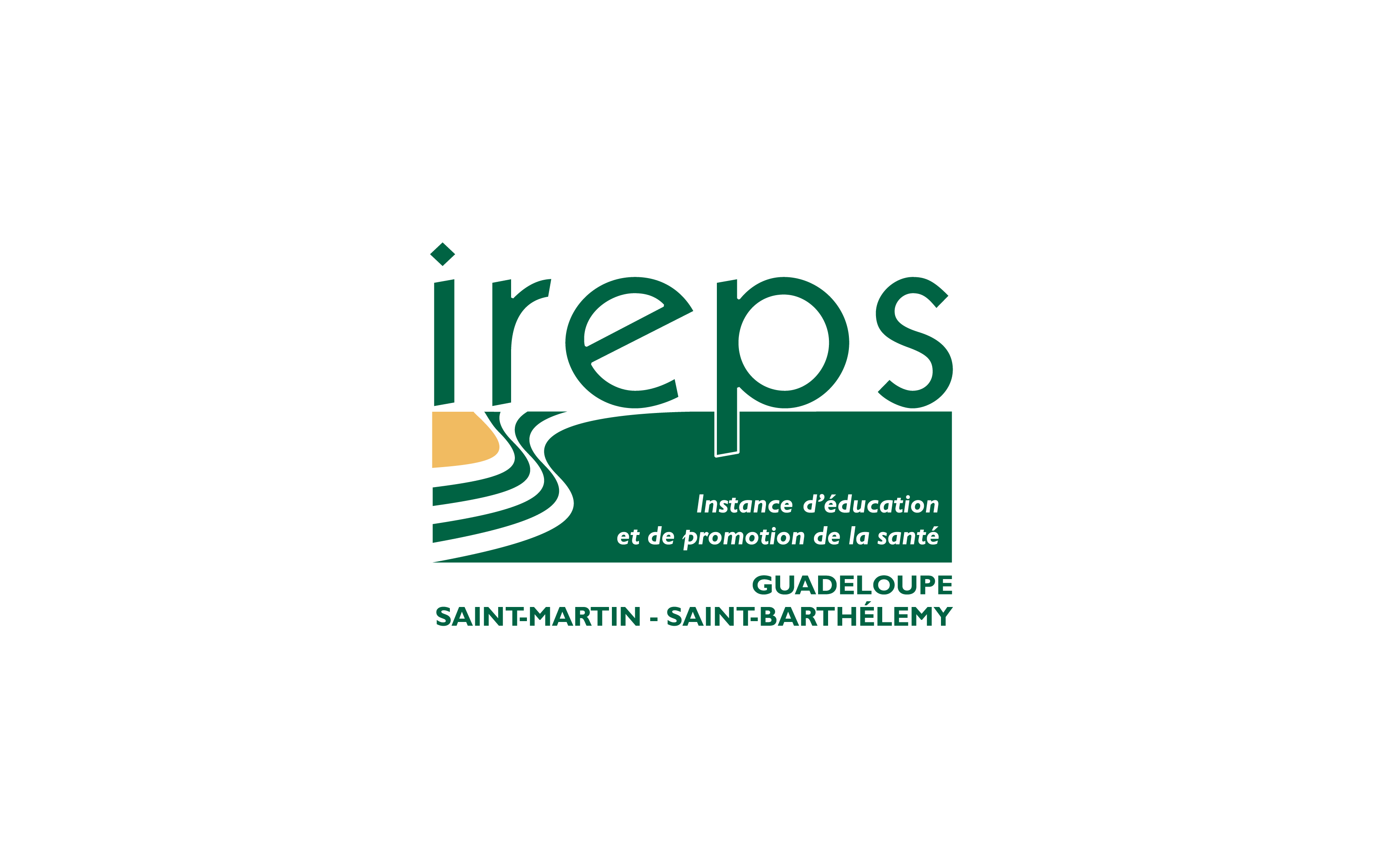 IREPS.png