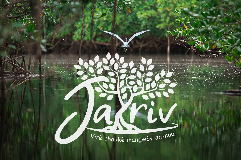 Projet JA-RIV