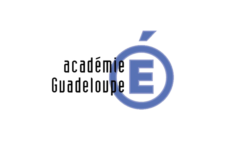ACADEMIE-GUADELOUPE.png