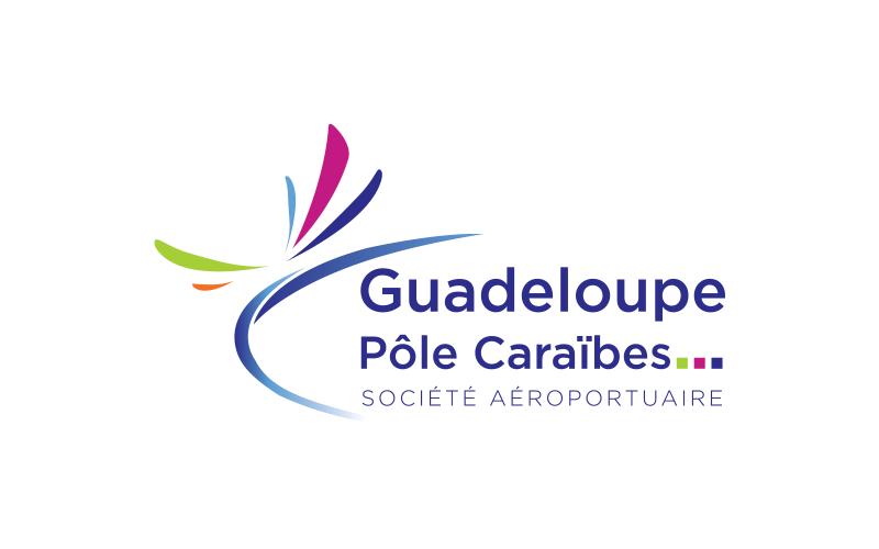 AEROPORT-POLE-CARAÏBES.png