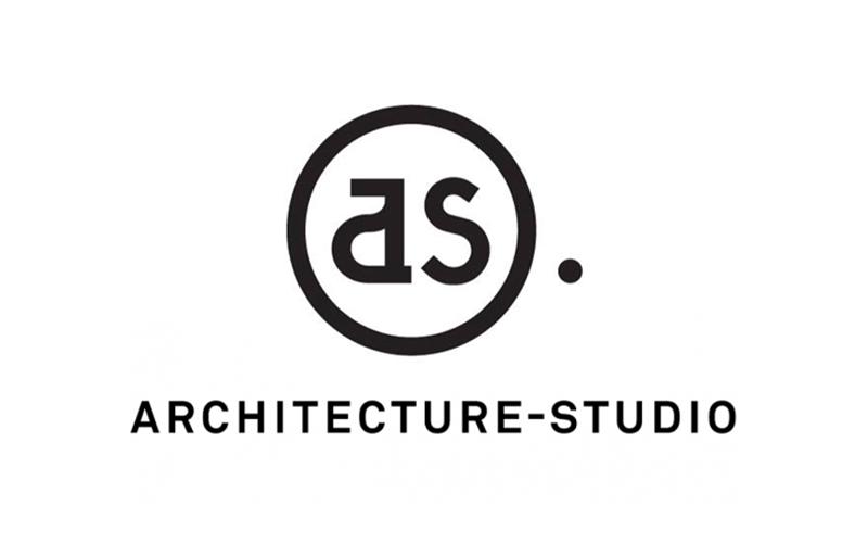 ARCHITECTURE-STUDIO.png