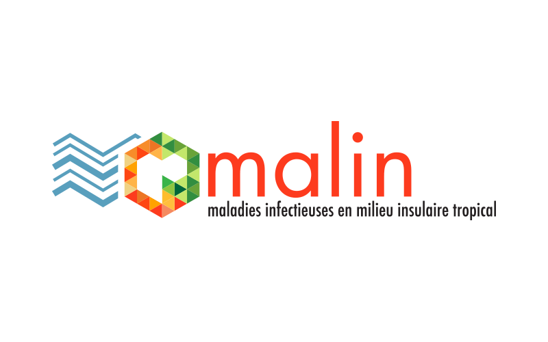 PROJET-MALIN.png