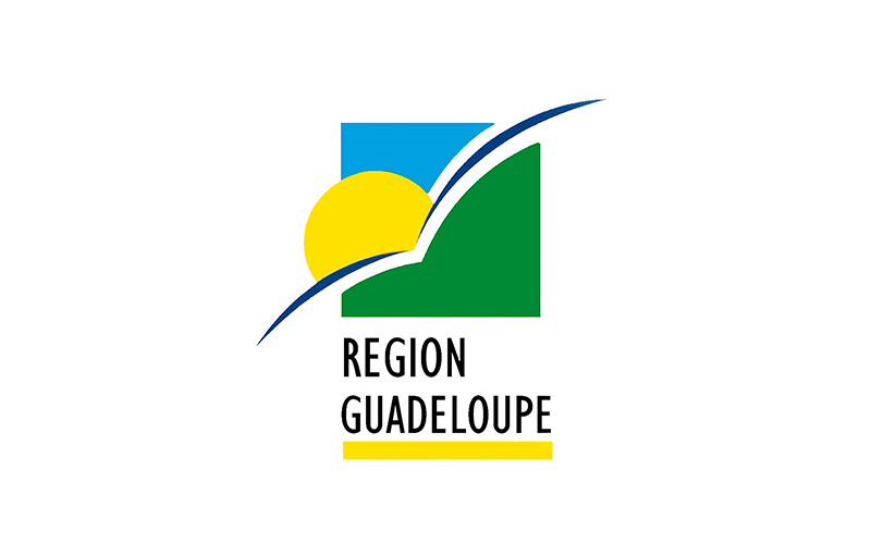 REGION-GUADELOUPE.png
