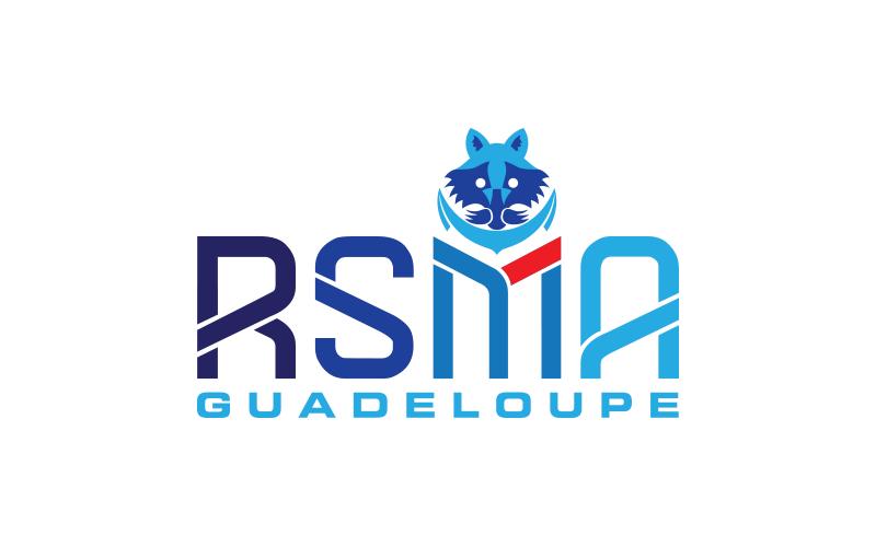 RSMA.png