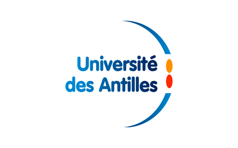 UNIV-ANTILLES.png